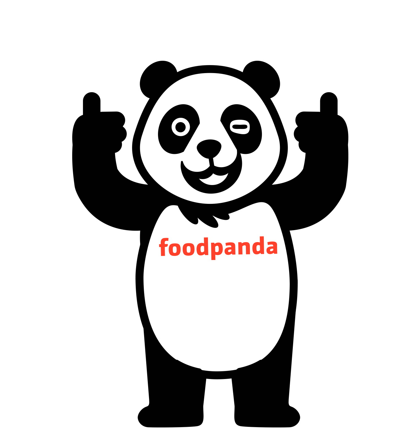 https://marketing.foodpanda.co.th/images/nl/foodpandacares/THUMBS_UP.jpg